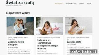 Naprawa serwerów, komputerów Warszawa