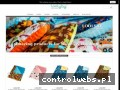 Loolyby.com produkty dla niemowląt
