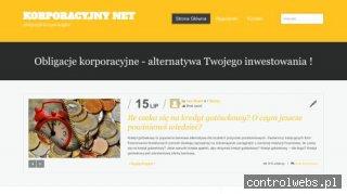 korporacyjny.net