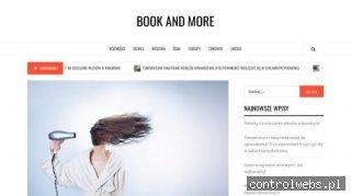 Antykwariat i księgarnia - zakupy i handel online z kulturą