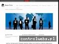 Profesjonaliści w dziedzinie reklamy - baza-firm.info