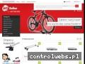 ACSonline.pl - sklep internetowy z akcesoriami samochodowymi