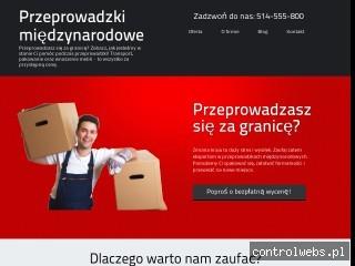 miedzynarodoweprzeprowadzki.pl