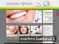 STOMATOLOGIA BANINO implanty zębowe chwaszczyno