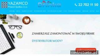 Kawa | yazamco.com.pl