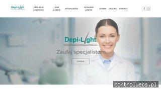 Depi-Light.pl