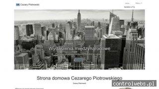 Cppolska.com.pl