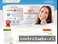 Prace licencjackie - www.prace-magisterskie.org