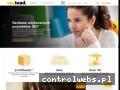 Ideaload.net