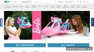 Zabawkiija.pl - modele