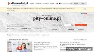 www.pity-online.pl