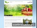Grupa producentów warzyw
