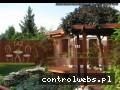 T42 - profesjonalne projektowanie ogrodów