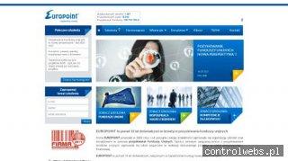 Szkolenia unijne - Europoint
