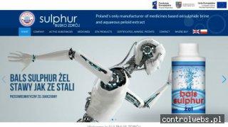 www.sulphur.com.pl
