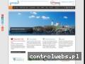 Interface Poland - marketing w wyszukiwarkach