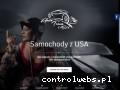 Screenshot strony www.autotransusa.com