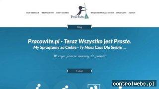 Zapraszaj gości, zamów serwis sprzątający Warszawa