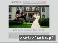 MP Foto Fotograf na ślub w Kaliszu