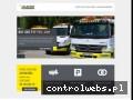 Pomoc drogowa S8 firma Kalemba