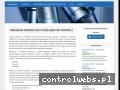 Www.inteligentnyrozwoj.info.pl - dotacje unijne