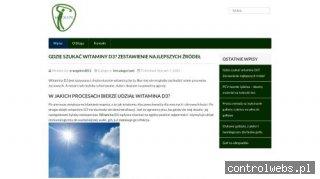 Profesjonalny sklep golfowy - Mgolf.pl