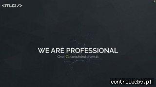 ArtSEO - Marketing internetowy