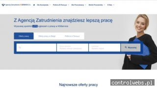 Ksservice.pl