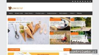 Portal dla seniorów | seniorzy24.pl