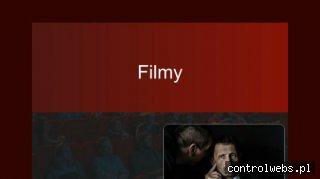 Nowe filmy online od Filmline