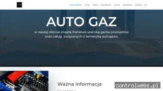 Auto-Gaz Vialle Lublin