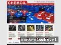 Chemoil