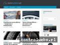 Autotydzien.pl - Blog motoryzacyjny