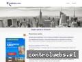 Internetowa baza firm - Znajduje.com