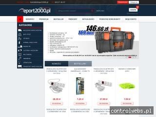 www.eport2000.pl