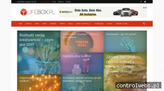 Lifebox.pl