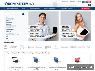 Komputery360.pl