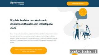 www.rkantor.com