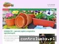 CHONO-TU sprzedaż nasion trawy wyszków
