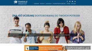 Studia Wrocław kierunki