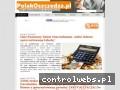 PolakOszczedza.pl   Ranking kont   Promocje bankowe