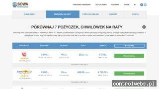 ekredycik.pl