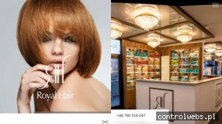 www.royal-hair.pl