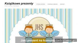 Sklep z płytami winylowymi www.KultWinyla.pl