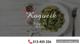 Obiady domowe Lublin