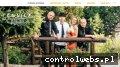 Screenshot strony www.tequila.net.pl