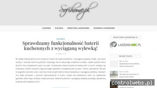 http://sofihome.pl