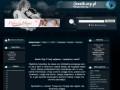 Screenshot strony sennik.org.pl