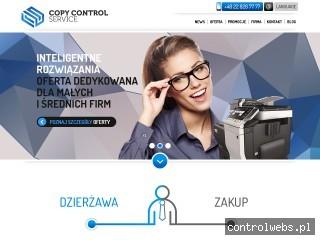 usługi poligraficzne ccspolska.pl