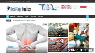 Http://www.healthy-bodies.org